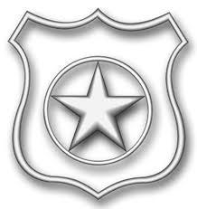 Us Navy Master Training Specialist Logo