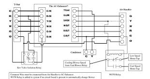 hvac wiring diagram aut ualparts com hvac wiring hvac wiring diagram aut ualparts com hvac wiring diagram auto manual parts wiring diagram