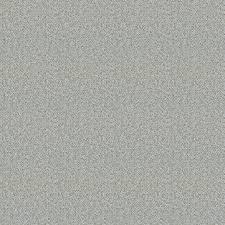 tileable carpet texture.  Texture Floor Stunning White Seamless Carpet Texture 8 To Tileable