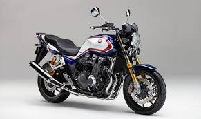 news honda s 2020 model cb1300sf sp