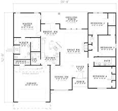 2100 sq ft house plans 1900 sf house plans beautiful house plans ranch 1900 square feet