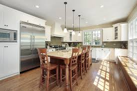 kitchen design trends for   popham construction