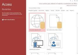 Microsoft Office 2013 Professional Plus Download Per Pc Gratis
