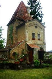 Small stone house Building The French Countryside Brings Us To The Quaint Stone Cottages Shown Here French Cottage Pinterest 24 Best Tiny Stone Homes Images Stone Cottages Stone Homes Cottage