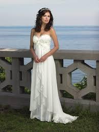 A Collection Of Beach Wedding Dresses Ava Bridal Australia
