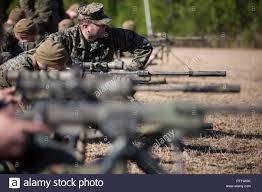 Marines Scout Sniper Requirements U S Marine Staff Sgt David P Mortensen A Scout Sniper