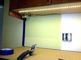 ikea undercabinet lighting. Fine Ikea Ikea Under Cabinet Lights Kitchen Detolf Display Lighting Led    Intended Ikea Undercabinet Lighting N