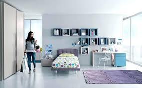 bedroom design for teenagers. Exellent Bedroom Room Design For Teenage Girl Interior Bedroom New  Ideas Classy Designs   With Bedroom Design For Teenagers