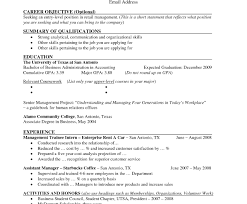 Resume Template Outstanding Best Free Templatesosoft Word Il ...
