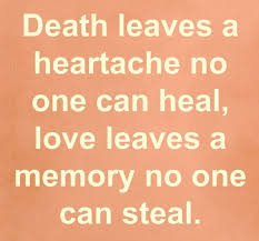 Loss Loved One Quotes Lost Loved Ones Quotes Prepossessing Missing A Lost Loved One Quotes 52