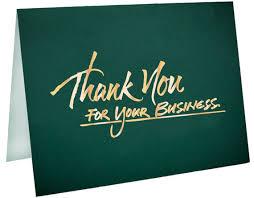 Buisness Greeting Cards Make Business Greeting Cards Impactful Postcardsrus