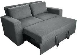 twin sofa bed ikea large size of sofa sleeper chair twin sofa bed sofa bed twin twin sofa bed ikea interesting sleeper