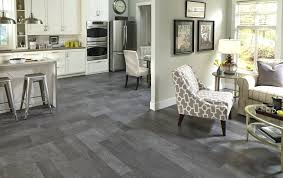 mannington adura max reviews max meridian 6 x x luxury vinyl plank mannington adura max reviews 2018