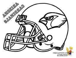 Football Helmet Coloring Pages Cowboy Coloring Pages Best Of
