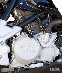 2018 bmw g310r. wonderful 2018 the g 310 ru0027s single cylinder is angled backwards in the case 25 degrees  and with 2018 bmw g310r