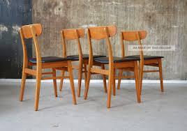 Stühle Danish Design Contemporary Furniture In Clean Minimalistic
