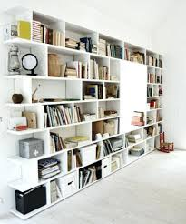 cushty image wall shelving units furniture wall shelving units industrial stereomiami architechture wall