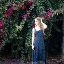 Whitney Pierson (whitney_pierson) - Profile   Pinterest