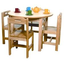 childrens wooden table and chairs canada wood childrens table and chairs canada picture concept