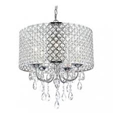 crystal chandelier replacement parts uk plastic candle covers