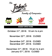 our office holiday hours pa le and registration le and register automobiles renew registrations motor vehicle restorations