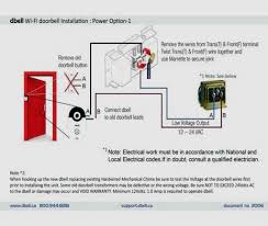 nutone im 4006 wiring diagram nutone doorbell wiring diagram nutone im 4006 wiring diagram nutone doorbell wiring diagram electric opinions about wiring