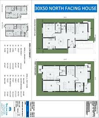 best collection north facing house plan vastu plan for north facing plot 2 500 678 small houses
