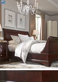 furniture for your bedroom. If You\u0027ve Dreamed Of Updating Your Bedroom The Whitmore Collection Is A Wonderful Choice. Beautiful Sleigh Bed Features Graceful Curves And Timeless Furniture For O