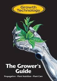 Growers Guide By Terri Salisbury Issuu