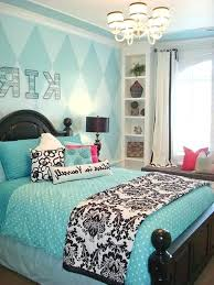 cool girl bedrooms tumblr. Tumblr Bedroom Ideas For Teens Teenage Cool Girl Bedrooms