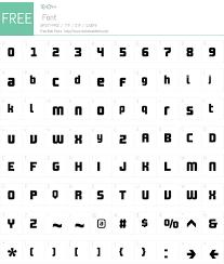 Design System E 900 Font Free Download Design System A W01 900r 1 00 Fonts Free Download