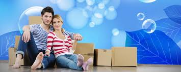Packers and Movers in Sri Ganganagar