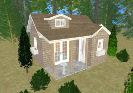 Small Space Accessibility  Small Accessible HomesSmall Home House Plans