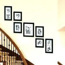 family frames for wall art designs ideas picture frame wall decor ideas family picture frames on