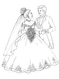 Huwelijk1gif