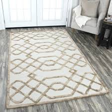tufted wool rug impressive hand tufted wool rug geometric for remodel tufted wool rug smell tufted wool rug
