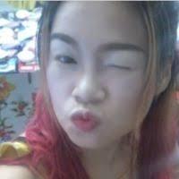 thai kiss dating site