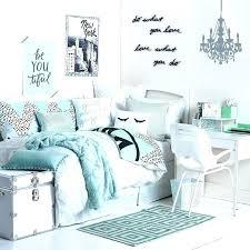 Teenage girl bed furniture Furniture Ikea Teenager Girl Room Cool Tween Girl Bedroom Ideas Cool Things For Teenage Girl Room Ideas Bedroom Teenager Girl Room Blacklabelappco Teenager Girl Room Turquoise Teen Girl Teenage Girl Bedroom