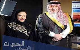 من هي والدة الأمير أحمد بن فهد بن سلمان ويكيبيديا - المصري نت