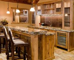 Colonial Marble & Granite installs residential and commercial bars for  entertainment areas. From countertops, fireplace surrounds, outdoor  kitchens and ...