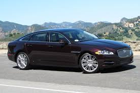 2018 jaguar xjl. interesting xjl all types 2011 jaguar xjl specs  2018 jaguar xj will attempt to help  whip competition for