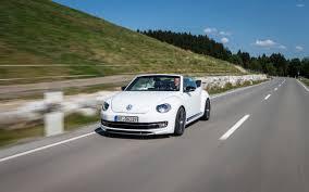 volkswagen beetle 2014 white. 2014 white abt volkswagen beetle cabrio wallpaper 1