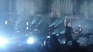 <b>Nine Inch Nails</b> - Wikipedia