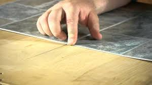 how to lay linoleum tile cc art how to lay lino flooring luxury bathroom floor tiles