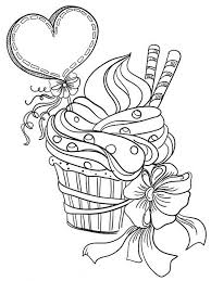 Besides being fun for the kids to color, when they're done they make great gifts for. Valentines Day Coloring Pages For Adults Best Coloring Pages For Kids