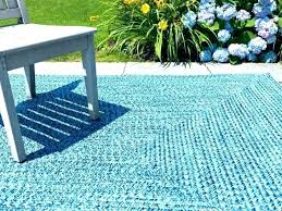 above ground pool deck rugs indoor outdoor carpet astonishing unique blue rug of lovely d above ground pool deck rugs indoor outdoor