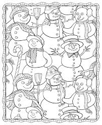 Free Coloring Pages Adults Pdf Printable Coloring Page For Kids