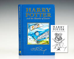 harry potter series plete deluxe set harry potter and the philosopher s stone chamber of