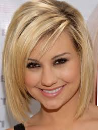 Best 25  Medium hairstyles with bangs ideas on Pinterest furthermore Best 25  Medium choppy hairstyles ideas on Pinterest   Medium together with  moreover  besides 55 Best Medium Hairstyles and Shoulder Length Haircuts of 2017 together with Medium Layered Haircuts  27 Stunning Ideas for 2017 further  additionally  besides 55 Best Medium Hairstyles and Shoulder Length Haircuts of 2017 further 30 Best Layered Haircuts  Hairstyles   Trends for 2017 as well 20 Fresh and Fun Ideas For Medium Layered Haircuts   Medium. on layered haircuts for shoulder length hair