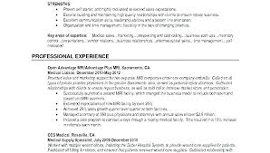 Cover Letter Sales Rep Medical Sales Cover Letter Pharmaceutical